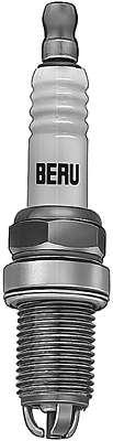 Свеча зажигания BERU Z52