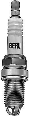 Свеча зажигания BERU Z60