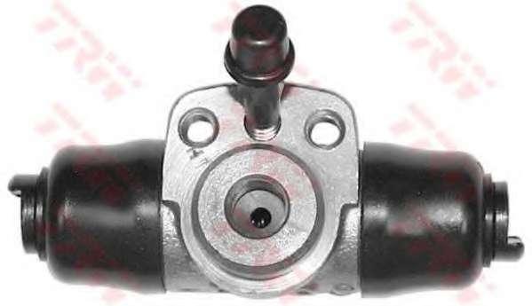 Колесный тормозной цилиндр TRW BWC107