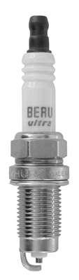 Свеча зажигания BERU Z200