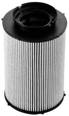 Топливный фильтр DENCKERMANN A120093