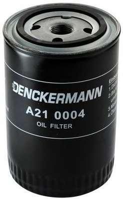 Масляный фильтр DENCKERMANN A210004