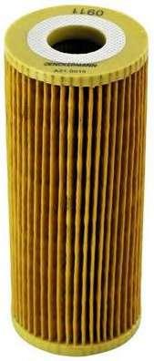 Масляный фильтр DENCKERMANN A210019