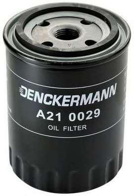 Масляный фильтр DENCKERMANN A210029