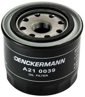 Масляный фильтр DENCKERMANN A210039