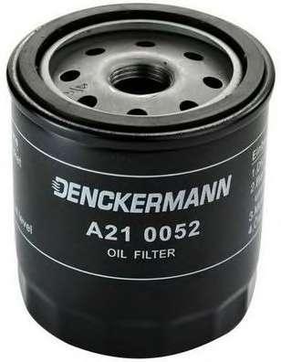 Масляный фильтр DENCKERMANN A210052