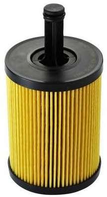 Масляный фильтр DENCKERMANN A210079
