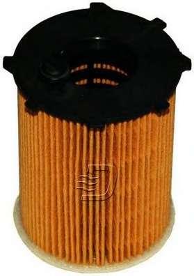 Масляный фильтр DENCKERMANN A210143