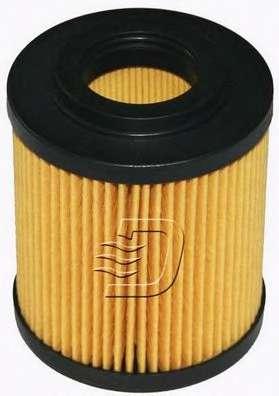 Масляный фильтр DENCKERMANN A210144