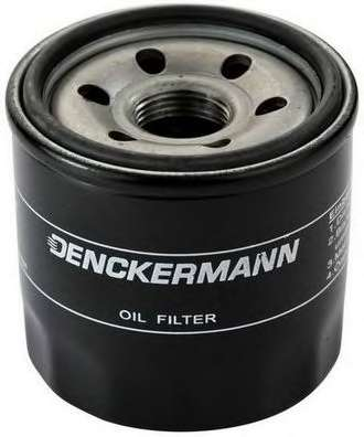 Масляный фильтр DENCKERMANN A210159