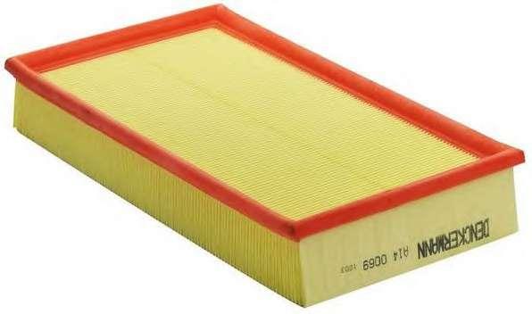 Воздушный фильтр DENCKERMANN A140069