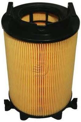Воздушный фильтр DENCKERMANN A140708