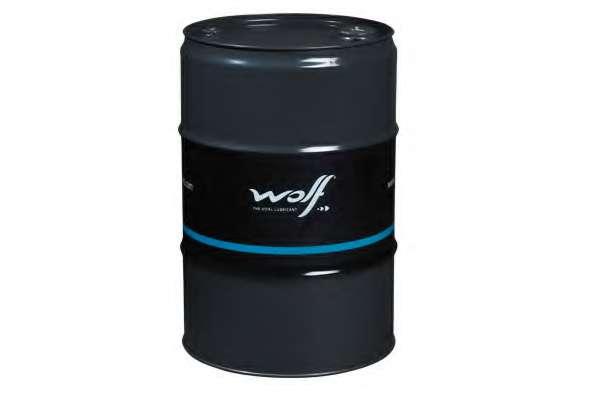 WOLF AROW HV ISO 68 205 л. 8306587