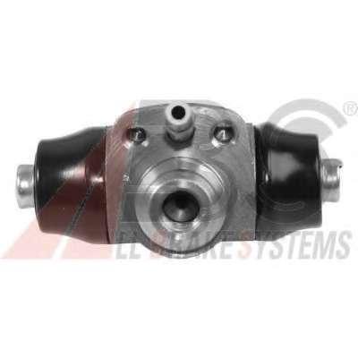 Колесный тормозной цилиндр A.B.S. 42835X