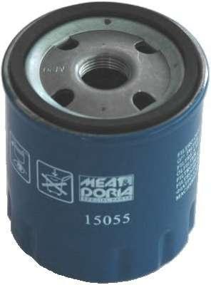 Масляный фильтр CITROEN 1109 AP