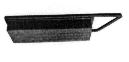 Воздушный фильтр CITROEN 1444.VZ