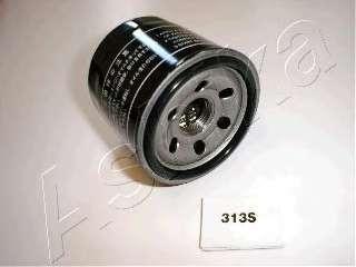 Масляный фильтр ASHIKA 10-03-313