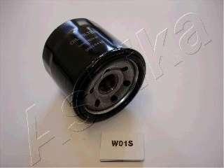 Масляный фильтр ASHIKA 10-W0-001
