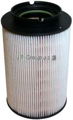 Топливный фильтр JP GROUP 1118700100