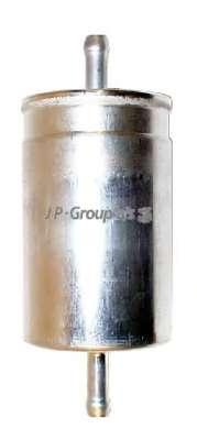 Топливный фильтр JP GROUP 1118700900