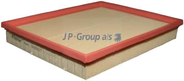 Воздушный фильтр JP GROUP 1218602300