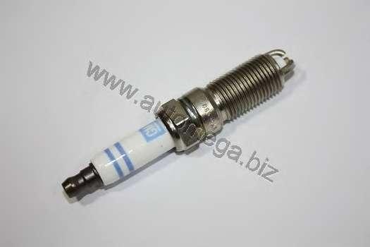 Свеча зажигания AUTOMEGA 1112140013