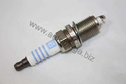 Свеча зажигания AUTOMEGA 1112140031