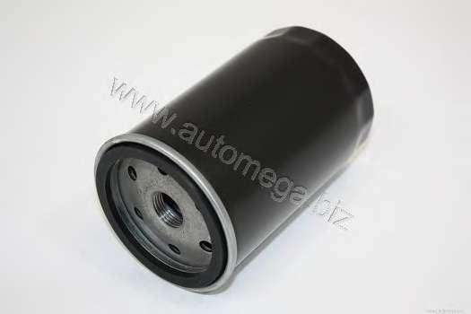 Масляный фильтр AUTOMEGA 30115056106AB