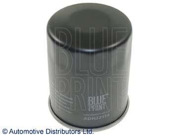 Масляный фильтр BLUE PRINT ADH22114