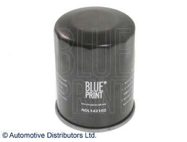 Масляный фильтр BLUE PRINT ADL142102