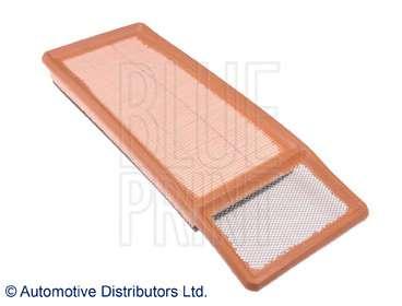Воздушный фильтр BLUE PRINT ADL142208