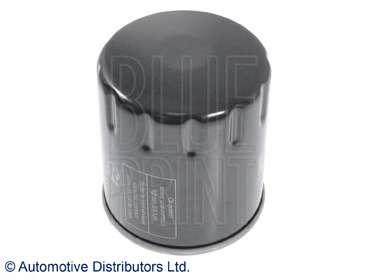 Масляный фильтр BLUE PRINT ADM52111