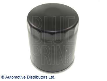 Масляный фильтр BLUE PRINT ADM52118
