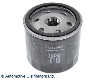 Масляный фильтр BLUE PRINT ADM52122