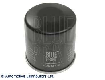 Масляный фильтр BLUE PRINT ADN12112