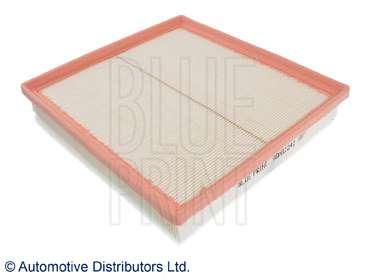 Воздушный фильтр BLUE PRINT ADN12242
