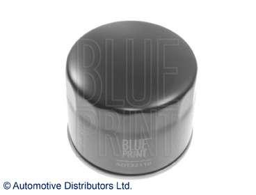 Масляный фильтр BLUE PRINT ADT32110