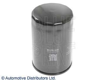 Масляный фильтр BLUE PRINT ADV182108