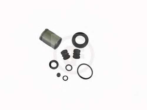 Ремкомплект, тормозной суппорт AUTOFREN SEINSA D4855C