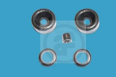 Ремкомплект колесного тормозного цилиндра AUTOFREN SEINSA D3306