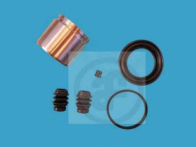 Ремкомплект, тормозной суппорт AUTOFREN SEINSA D41093C