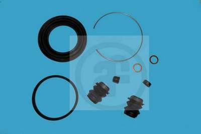 Ремкомплект, тормозной суппорт AUTOFREN SEINSA D41201