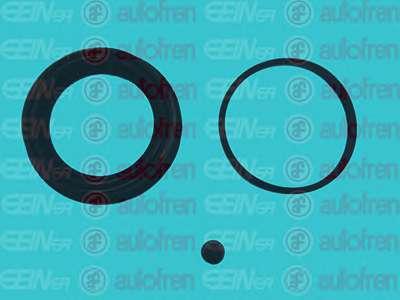 Ремкомплект, тормозной суппорт AUTOFREN SEINSA D41877