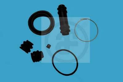 Ремкомплект, тормозной суппорт AUTOFREN SEINSA D41224
