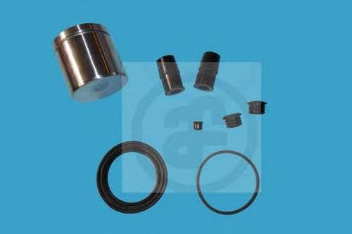 Ремкомплект, тормозной суппорт AUTOFREN SEINSA D41118C