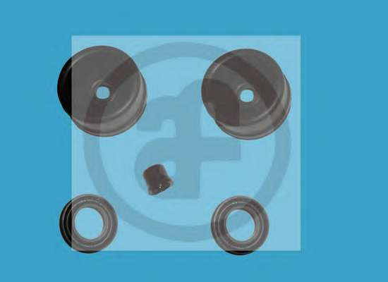 Ремкомплект колесного тормозного цилиндра AUTOFREN SEINSA D3493