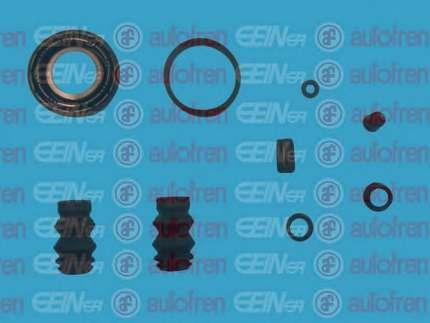 Ремкомплект, тормозной суппорт AUTOFREN SEINSA D41826