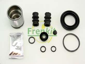 Ремкомплект, тормозной суппорт FRENKIT 241902