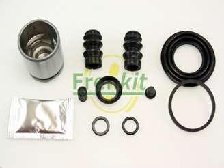 Ремкомплект, тормозной суппорт FRENKIT 242913