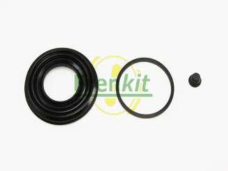 Ремкомплект, тормозной суппорт FRENKIT 248008